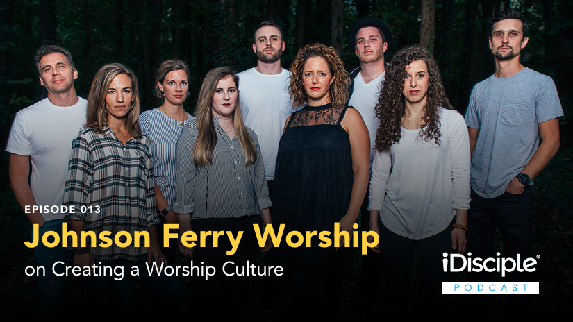 johnsonferryworship